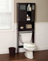 100 small bathroom cabinet storage ideas bathroom bathroom
