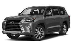 lexus cars uae price lexus lx 570 platinum prices u0026 specifications in uae carprices ae