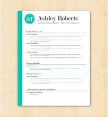 apple pages resume templates free modern resume template cover letter template creative resume looking for a professional resume template the ashley roberts design is for you the