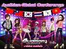 เล่นเกมส์ Audition Global Conference ออนไลน์ | สนุก! เกมส์