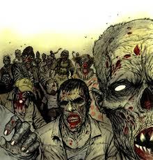 Suicide Squad : Vampires, Lycans, Zombies & Tentacules Images?q=tbn:ANd9GcReM5jcRBO5_j0PY_0WVvXXSppVmxOFUmtB89apq4dKrOieXoSo46fqsR0