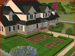 houses with big windows house plans