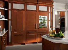 Kitchen Stand Alone Pantry by Kitchen Kitchen Cabinet Depth Tall Storage Cabinets With Doors