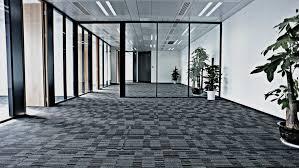 Promo Code Home Decorators Home Decorators Tiles Extraordinary Home Design