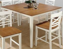 hanumn solid wood 4 seater dining table set 4 seater dining table