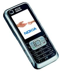 Noika 6120 Classic