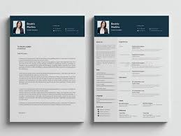 Best Resume Builder Free Online by Top 27 Best Free Resume Templates Psd U0026 Ai 2017 Colorlib