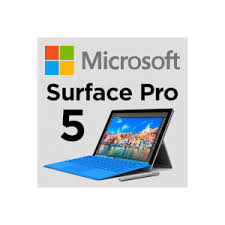 whens black friday on amazon microsoft surface pro 5 release date black friday 2017