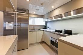 kitchen design ideas kitchen plans and designs with island one