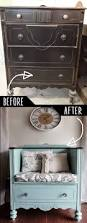 best 25 diy bedroom decor ideas on pinterest diy bedroom diy best 25 diy bedroom decor ideas on pinterest diy bedroom diy teenage bedroom furniture and spare bedroom ideas