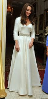 wedding kate middleton-16