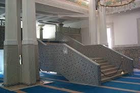 هنصلى فين النهاردة ( مسجد روما الكبير ) ايطاليا Images?q=tbn:ANd9GcReQ2mWd12fEZpGNV-XJhmGmHpN2vawnYF-7Ik61Is_Jf7_TVih