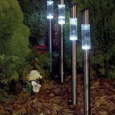 Landscaping Lights Led by What You Need To Know About Led Landscape Lighting Solar Front