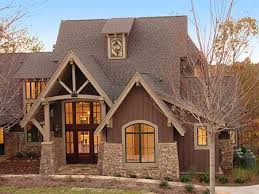 Craftsman Home Plans With Pictures 100 House Plans With Large Windows Best 25 Small Open Floor