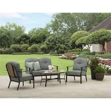 patio furniture beautiful home and garden patio furniture in full size of patio furniture beautiful home and garden patio furniture in home interior design