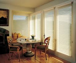 formal dining room window treatments large and beautiful photos