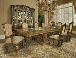 elegant formal dining room sets delectable inspiration set