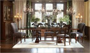 Images Of Arhaus DINING ROOM FURNITURE  TUSCANY DINING TABLE - Tuscan dining room