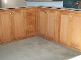 Kitchen Cabinet Making Cabinet Doors P Beneficial Raised Panel Doors Home Depot