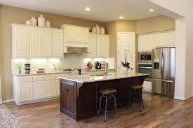 Kitchen Cabinet Colour Best Kitchen Cabinet Color Combinations Tags Kitchen Cabinets