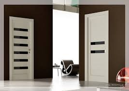 home interior home depot doors interior french luxury home depot