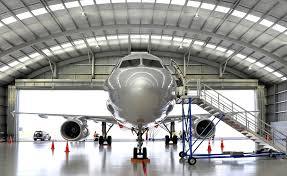 file jetstar airbus a320 in a hangar 6768081235 jpg wikimedia