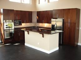 l shaped kitchen island for sale the benefit of l shaped kitchen