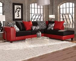 Leather Sofa Chaise by Sofas Grey Reclining Sectional Sofa Red Sectional Sofa Tan