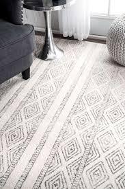 Green And Beige Rug Best 20 Bedroom Rugs Ideas On Pinterest Apartment Bedroom Decor
