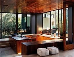 100 home design jobs kitchener meg leslie fell in love with