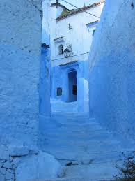 مدينة الشاون اجمل مدينة شمال المغرب Images?q=tbn:ANd9GcReVMaowxtSSM0xpz_gqMUHfHjyISrNkSHB_eEAa4g2lnE4HGOMLA