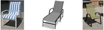 Replacement Patio Chair Slings by Furniture Design Ideas Heidt Patio Furniture Repair Parts Heidt