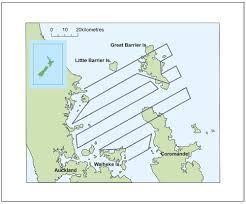 Newport Oregon Map by New Zealand U0027s Mega Fauna Come To Newport Oregon Geospatial