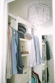 allen roth closet organizer design tool excellent closet