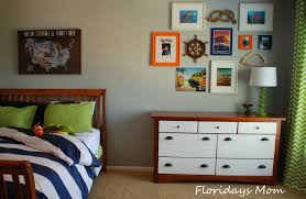 gorgeous 90 bamboo bedroom accessories design ideas of best 25