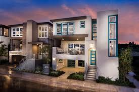 Home Decor Liquidators Hazelwood Mo by San Diego Home Decor Home Design Ideas