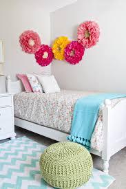 Teen Rugs Bedroom Captivating Teens Bedroom Furniture Design Ideas With