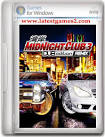 Able Game Midnight Club 3 Dub Edition Remix For Pc Highly Compressed Mediafire Mediafire