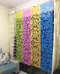 aliexpress com buy room divider screen biombo room partition