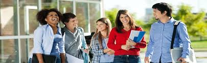 Welcome to Essay Writing Site   Essay Writing Site Get a Quality       Authentic Paper