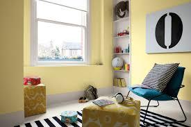 Kids Living Room Kids Room Yellow Kids Room Inspiration Yellow Furniture