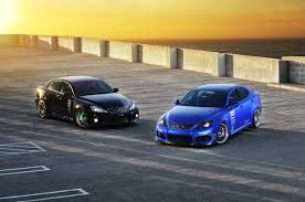lexus is300 performance upgrades lexus isf modifications