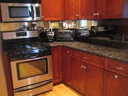 Oak Kitchen Doors Kitchen Oak Kitchen Cabinets With Under Cabinet Lighting And