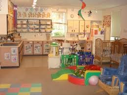 furniture for child care centers luxury home design beautiful and