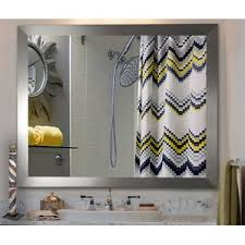 Wayfair Bathroom Mirrors by Vanity Mirrors You U0027ll Love Wayfair