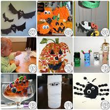 craft idea for kids u2013 babyroom club
