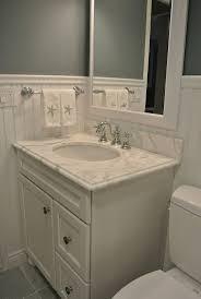small bathroom ideas beach dzqxh com