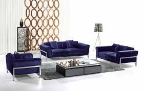 Contemporary Chairs For Living Room by Chair Contemporary Chairs Designs Living Room Furniture Design