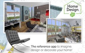amazon com home design 3d free appstore for android