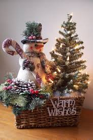 best 25 snowman decorations ideas on pinterest wooden snowman